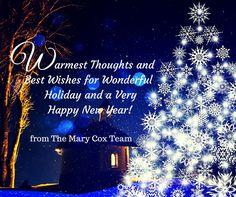 Weihnachtsspruche besinnliche zeit kurz