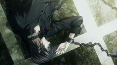 Tags: Screenshot, Uragiri wa Boku no Namae wo Shitteiru, Luka Crosszeria, Studio Request