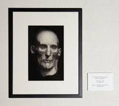 florence academy of art ile ilgili görsel sonucu Florence Academy Of Art, Realism Art, Charcoal Drawing, Buy Art, Paper Art, Saatchi Art, Original Art, Death, Culture