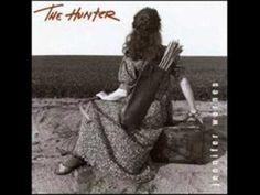 Jennifer Warnes - The Hunter (Vinyl, LP, Album) at Discogs Jennifer Warner, Vladimir Horowitz, Joan Armatrading, Donald Fagen, Todd Rundgren, Tower Speakers, Play That Funky Music, Blue Raincoat, Pop
