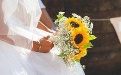 Esküvő – Vintage World
