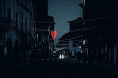 No Istanbul 4 today  #streetphotography #streetstyle #streetshot #streetview #instagood #streetlife #streetlife_award #wearethestreet #everybodystreet #street_perfection #ig_street #ig_streetpeople #everydayeverywhere #streets_oftheworld #beststreets #street_photography #fujifeed #fujifilm_id #fujifilm_xseries #bergamo #hearthstone #nightscape #nightscene #urbanism #christmaslights #streets_oftheworld #storyofthestreet
