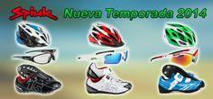 Tienda Online de zapatillas y accesorios originales de MTB.  Visítenos