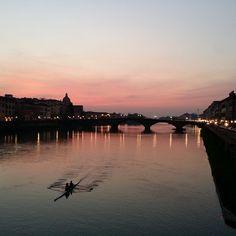 Firenze by @murmuriche