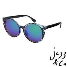Jazz & Co. | modelo Chop Para adquirir nos contate: contato@wearjazz. com (62)8223-6752(wpp) #soujazz #sunglasses #eyewear #wearjazz #shades #style