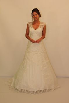 Wedding Dress & Prom Dress Factory Outlet, Stockport | Dress ideas ...