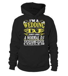 Limited DJ Wedding DJ