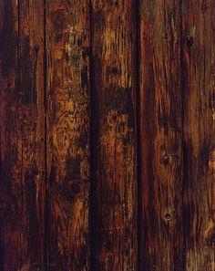 Wooden Wallpaper, Hardwood Floors, Flooring, Pattern Design, Texture, Patterns, Metal, Crafts, Wood Floor Tiles
