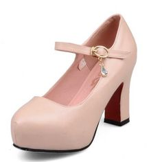 >>>best recommendedLapolaka Hot Sales Mary Jane Pumps Square High Heels Buckle Ankle Strap Shoes Women 4 Colors Platform Party Wedding PumpsLapolaka Hot Sales Mary Jane Pumps Square High Heels Buckle Ankle Strap Shoes Women 4 Colors Platform Party Wedding PumpsHello. Here is the best place to order...Cleck Hot Deals >>> http://id061789523.cloudns.ditchyourip.com/32719699910.html images