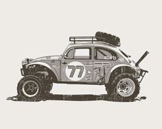 Real Cars : Photo