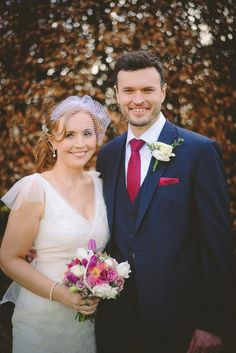 Elizabeth and Reece - Leixlip Manor Weddings, Wedding Dresses, Photography, Fashion, Bride Dresses, Moda, Bridal Gowns, Photograph, Fashion Styles