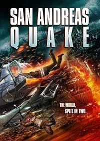 Watch San Andreas Quake Full Episodes HD Online