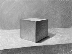 шар рисунок - Поиск в Google