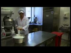 Food safety - good food hygiene - YouTube
