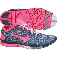 Nike Womens Free Bionic Training Shoes #cheap #nike #free