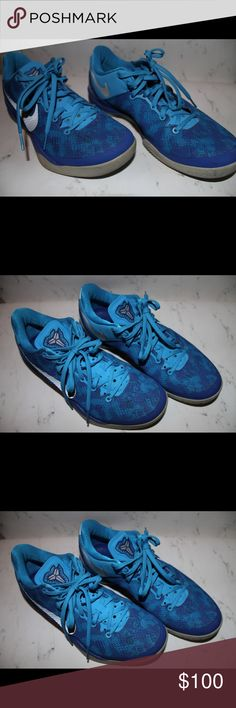 sold worldwide skate shoes new lifestyle 8 Best Coral snake images | Coral snake, Trout fishing, Saltwater ...