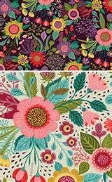 helen dardik floral - Yahoo Image Search Results