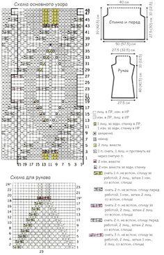 Сиреневая вязанная кофта   Шкатулочка для рукодельниц
