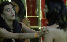 'Ladies Room' Trailer