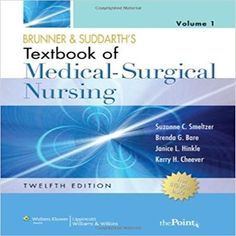 Free test bank for consumer behavior 10th edition by schiffman for test bank for brunner and suddarths textbook of medical surgical nursing 12th edition by smeltzer fandeluxe Image collections