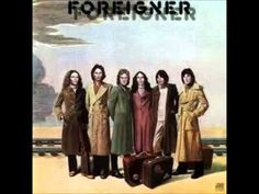 Light some candles or Christmastree lights and then, at vid time 1:55 hear an EPIC keyboard sequence!   Foreigner - Feels Like The First Time
