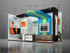 D Exhibition Design Tutorial : Best design exhibits images in exhibitions booth