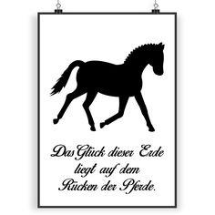 Poster DIN A4 Dressurpferd aus Papier 160 Gramm  weiß - Das Original von Mr. & Mrs. Panda.  Jedes wunderschöne Poster aus dem Hause Mr. & Mrs. Panda ist mit Liebe handgezeichnet und entworfen. Wir liefern es sicher und schnell im Format DIN A4 zu dir nach Hause.    Über unser Motiv Dressurpferd  Jedes Mädchen liebt Pferde und träumt von Ferien auf dem Reiterhof. Ponys und Pferde sind wundervolle Tiere.  Unser Dressurpferd ist nicht für professionelle Reiter oder Reiterstübchen, sondern auch…