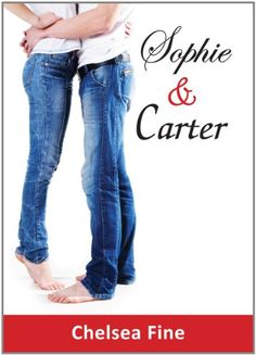 Sophie & Carter by Chelsea Fine