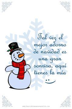 Felicitaciones De Navidad Risas.Los 42 Mejores Memes Navidenos Frases De Navidad Chistes