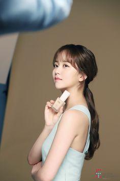 Kim so hyun for AD Korean Actresses, Korean Actors, Actors & Actresses, Korean Celebrities, Celebs, Kim So Hyun Fashion, Who Are You School 2015, Hyun Soo, Kim Sohyun