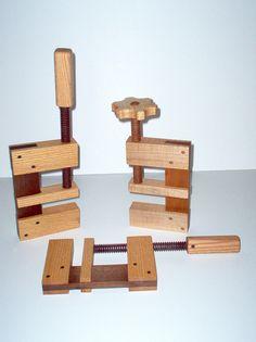 Diy wood pallet cooler plans