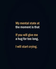 My Mind Quotes, Fact Quotes, Mood Quotes, True Quotes, Positive Quotes, Qoutes, My Diary Quotes, Quotes That Describe Me, Mixed Feelings Quotes