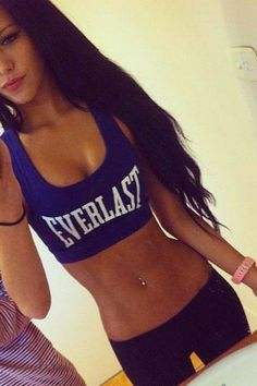 Fit abs, fitness, girls with abs, muscular, fitness motivation, hot bodies, fitness bodies