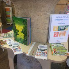 Expsitor con los libros que hemos seleccionado para estos tres objetivos Cover, Books, Goals, Day Planners, Libros, Book, Book Illustrations, Libri