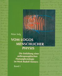 Vom Logos menschlicher Physis Social Science, Professor, Author, Logos, Reading, Medical, Teacher, A Logo, Social Studies