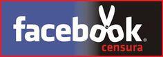 Bocados Caseros: No a la censura en Facebook!!