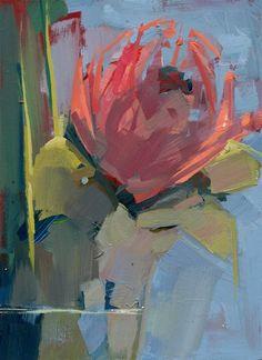 Artwork Pop-up - 1173 Light as a Feather