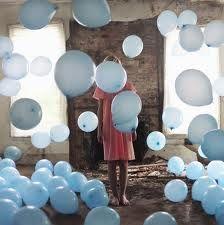 tim walker balloons - Google Search