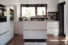 First slide image Table, Furniture, Design, Home Decor, Image, Decoration Home, Room Decor, Tables
