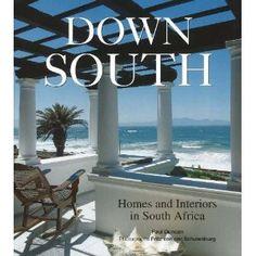 down south - paul duncan