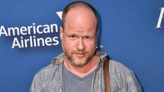 Everyones wrestling with the Joss Whedon revelations