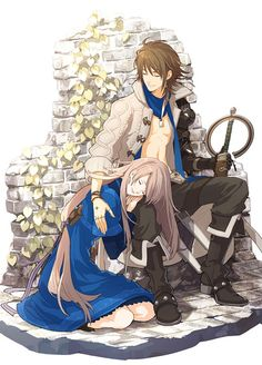 Zael The Last Story Zerochan Anime Image Board Character Poses, Character Design References, Character Art, Character Ideas, Anime Love, Anime Guys, Manga Art, Manga Anime, The Last Story