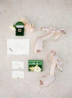 Lake Como Wedding, Italy Wedding, Engagements, Tuscany, Wedding Stationery, Weddings, Bride, Photography, Wedding Bride