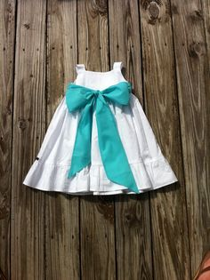 1000 Images About Cute Baby Clothes On Pinterest Ruffle
