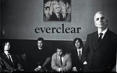 Everclear, Music Artists, Einstein, Musicians