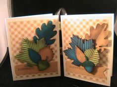 CCREW1012DF - Orchard Autumn by susie nelson - Cards and Paper Crafts at Splitcoaststampers