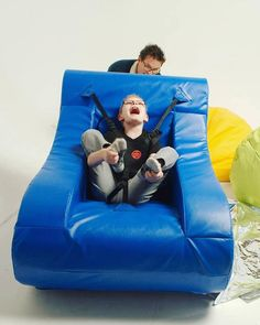67 great sensory space images in 2019 rh pinterest com