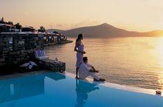 Греция, Крит   26 900 р. на 8 дней с 30 мая 2015  Отель: lios Hotel 3*  Подробнее: http://naekvatoremsk.ru/tours/greciya-krit-32