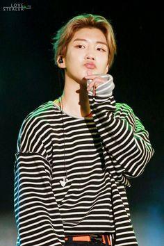Winner Kpop, Winner Jinwoo, Winner Winner, Kim Song, Song Minho, Korean Boy Bands, Perfect Boy, Beautiful Person, Winwin
