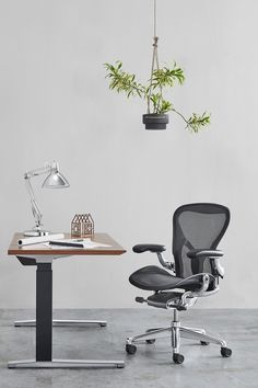 When designing the remastered Aeron, Herman Miller experts made safe, environmentally friendly decisions—ensuring this iconic product would be healthier for both people and our world for generations to come. Arne Jacobsen, Herman Miller, Eames, Miller Homes, Sit To Stand, Executive Chair, Modern Dining Chairs, Cool Chairs, Sustainable Design